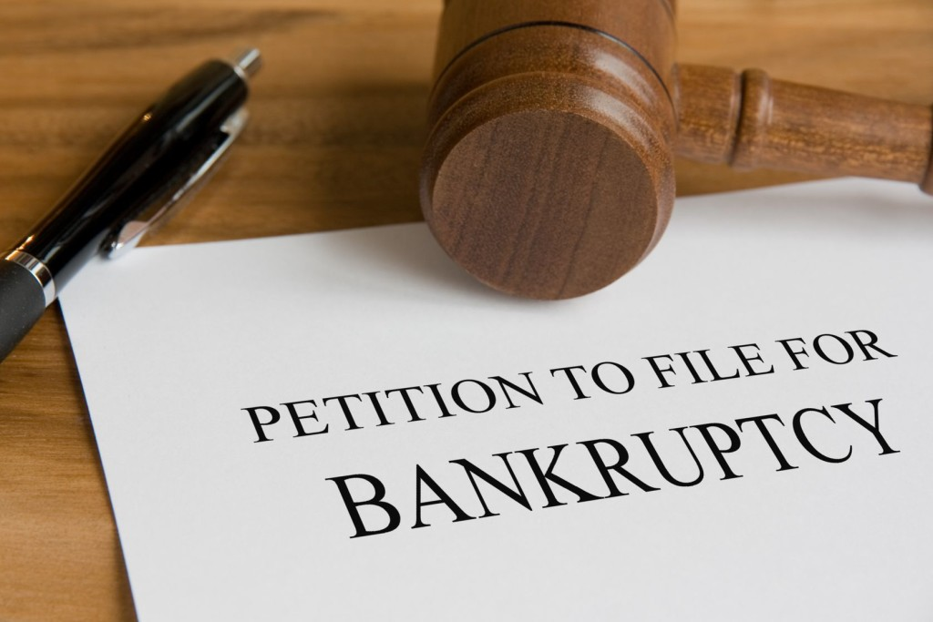 Image result for bankruptcy attorney