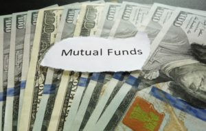 mutual fund attorneys