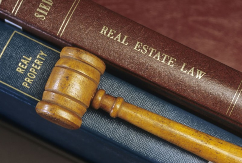 Why Is It A Good Decision To Execute Your Next Property Transaction Via An Attorney