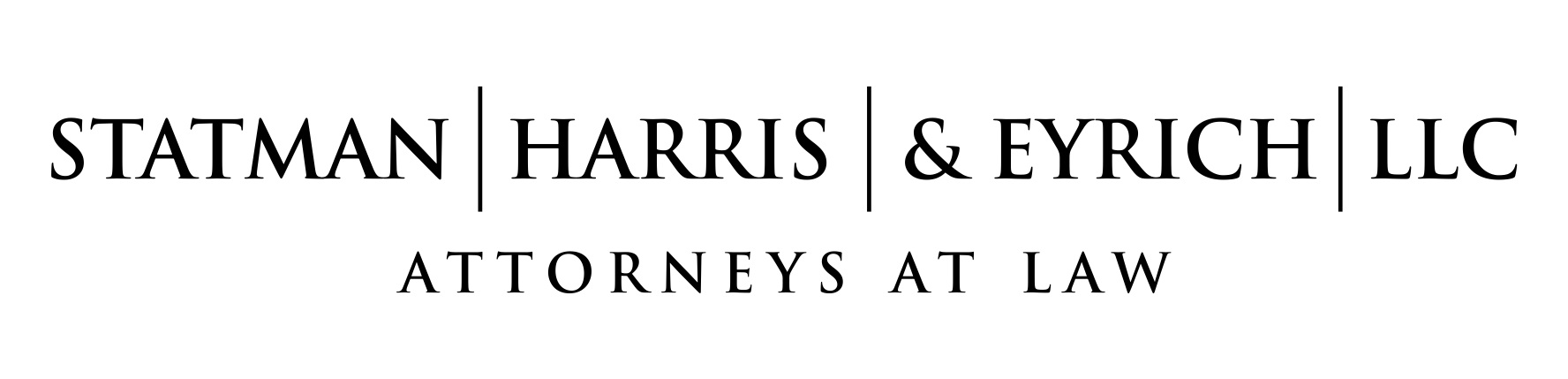 Statman, Harris & Eyrich, LLC. - Attorneys at Law