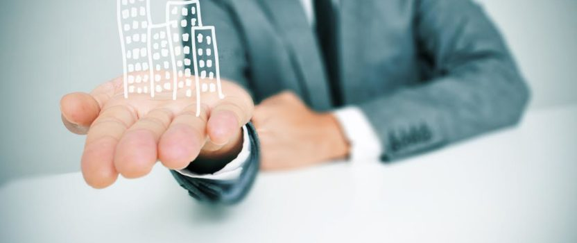 5 Ways to Better Understand Your Commercial Property Lease!