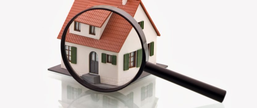 Buying a House in Chicago? Read This First