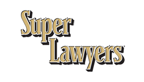 cincinnati super lawyers